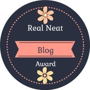 really-neat-blog award